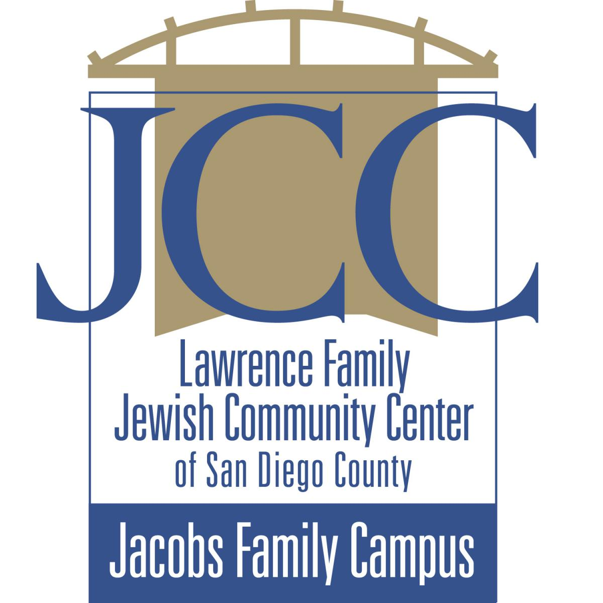 Lawrence Family Jewish Community Center