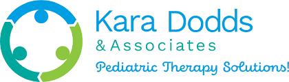 Kara Dodds and Associates
