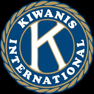 Kiwanis International