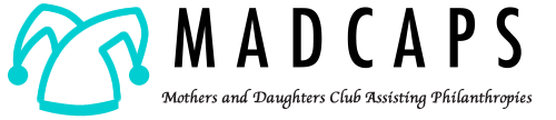 Mothers and Daughters Club Assisting Philanthropies