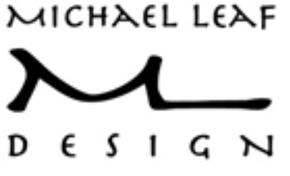 Michael Leaf Design