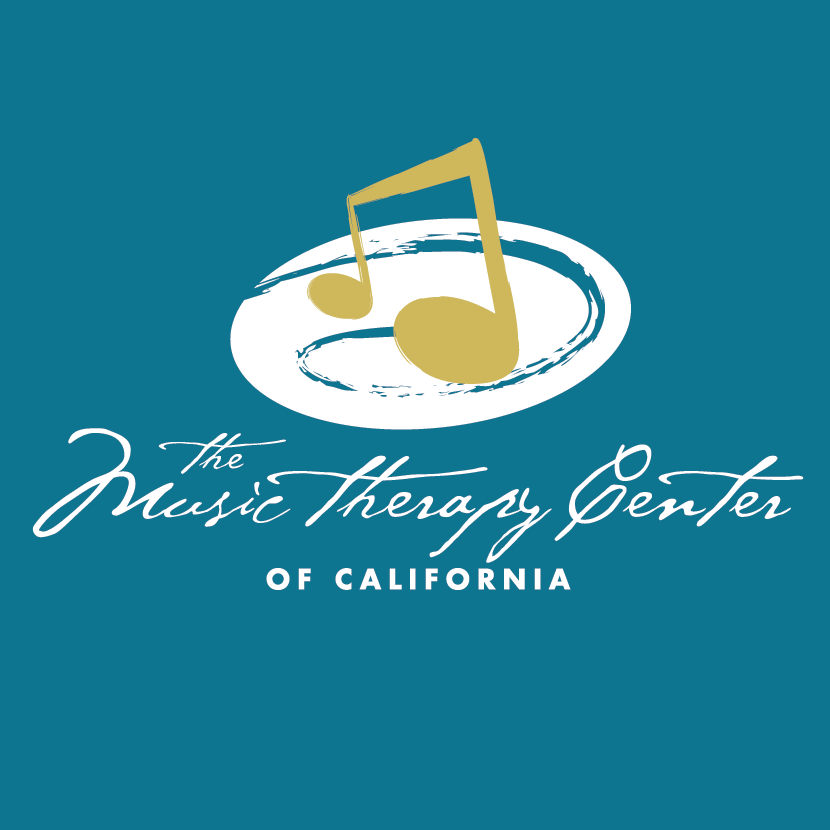 The Music Therapy Center of California