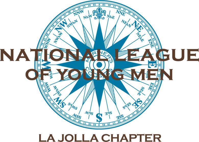 National League of Young Men La Jolla