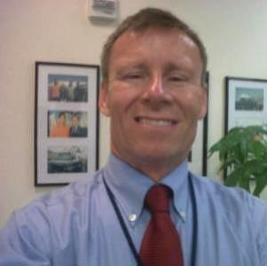 Brian Towle Zeugschmidt