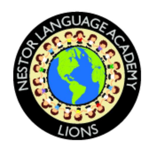 Nestor Language Academy