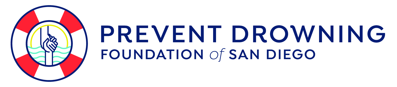 Prevent Drowning Foundation of San Diego
