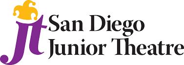 San Diego Junior Theatre
