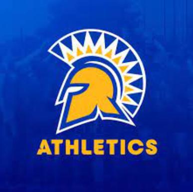 San Jose State University Athletics