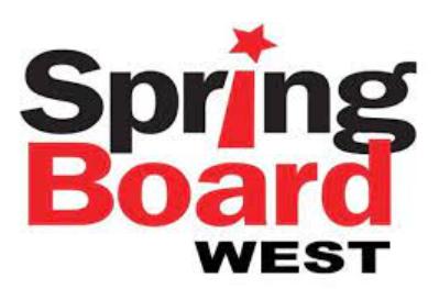 Spring Board West