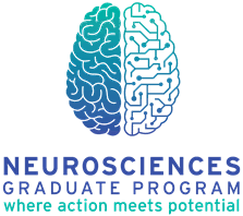 Neurosciences Graduate Program