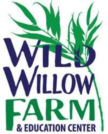 Wild Willow Farm and Education Center