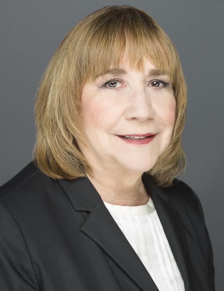 Doris A. Trauner, M.D.