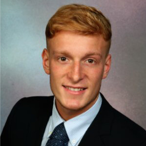 Chris Reingen