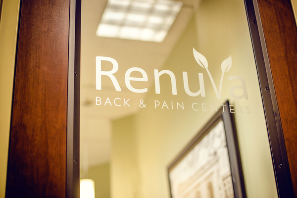 20130412 renuva 0007 edit 1 Have chronic pain? Don't lose hope.