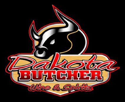 Dakota Butcher logo