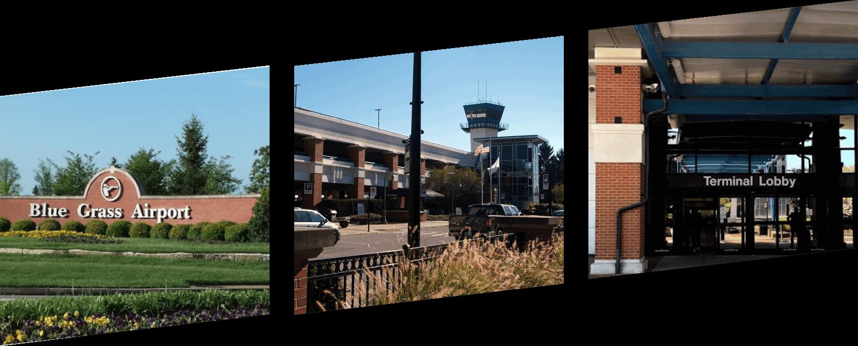 Aerosimple airport operations software testimonials