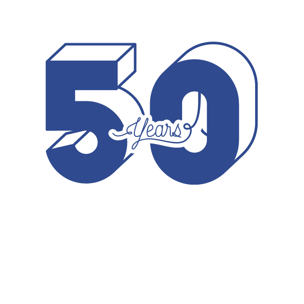 50+ years experience in the aviation industry.