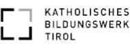 Katholisches Bildungswerk Tirol
