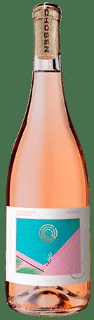 2020 L'Angolo Rose