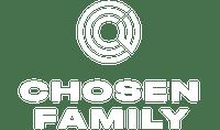Chosen Family Wines logo