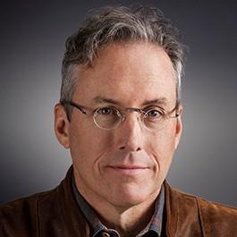 Ken Ballard