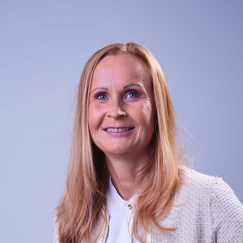 Silvia Schweighofer - Achtsamkeit & Führungskräfteentwicklung