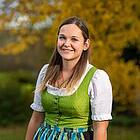 Nadine Edlinger