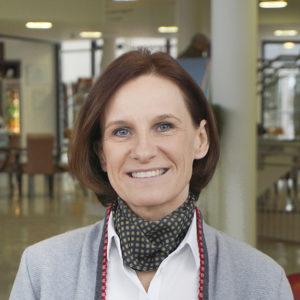 Daniela Dirnböck