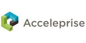Acceleprise Logo