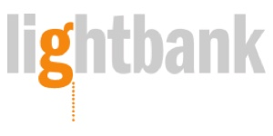 Lightbank Logo