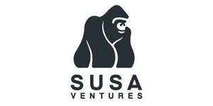 SUSA Ventures Logo