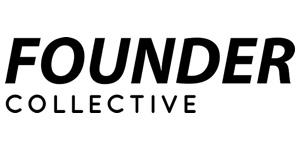 Founder Collective Logo