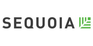 Sequoia Capital Logo