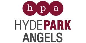 Hyde Park Angels Logo