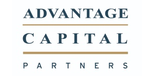 Advantage Capital Partners Logo