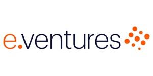 eVentures Logo