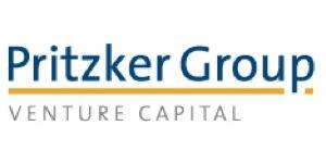 Pritzker Group VC Logo
