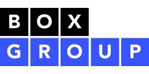 Box Group Logo