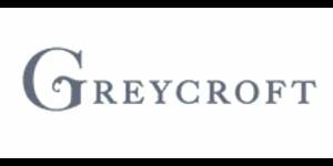 Greycroft Logo