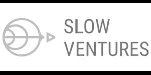 Slow Ventures Logo