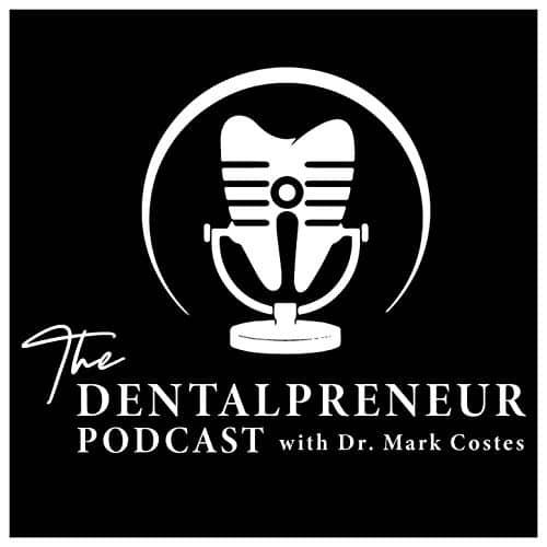 The Dentalpreneur Podcast