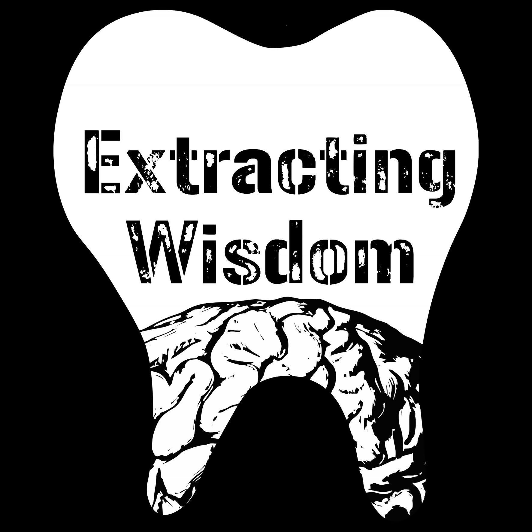 Extracting Wisdom Podcast
