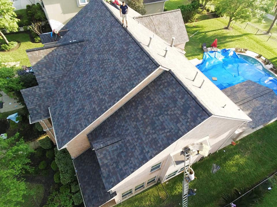 roof image roofing