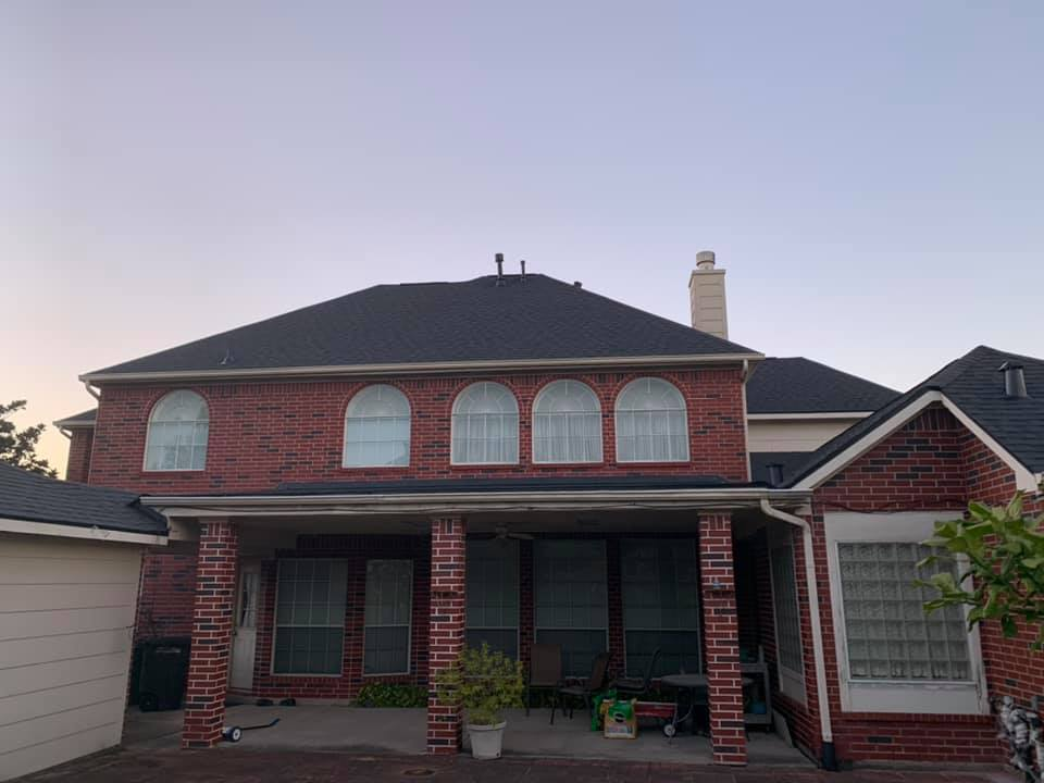 house image remodeling