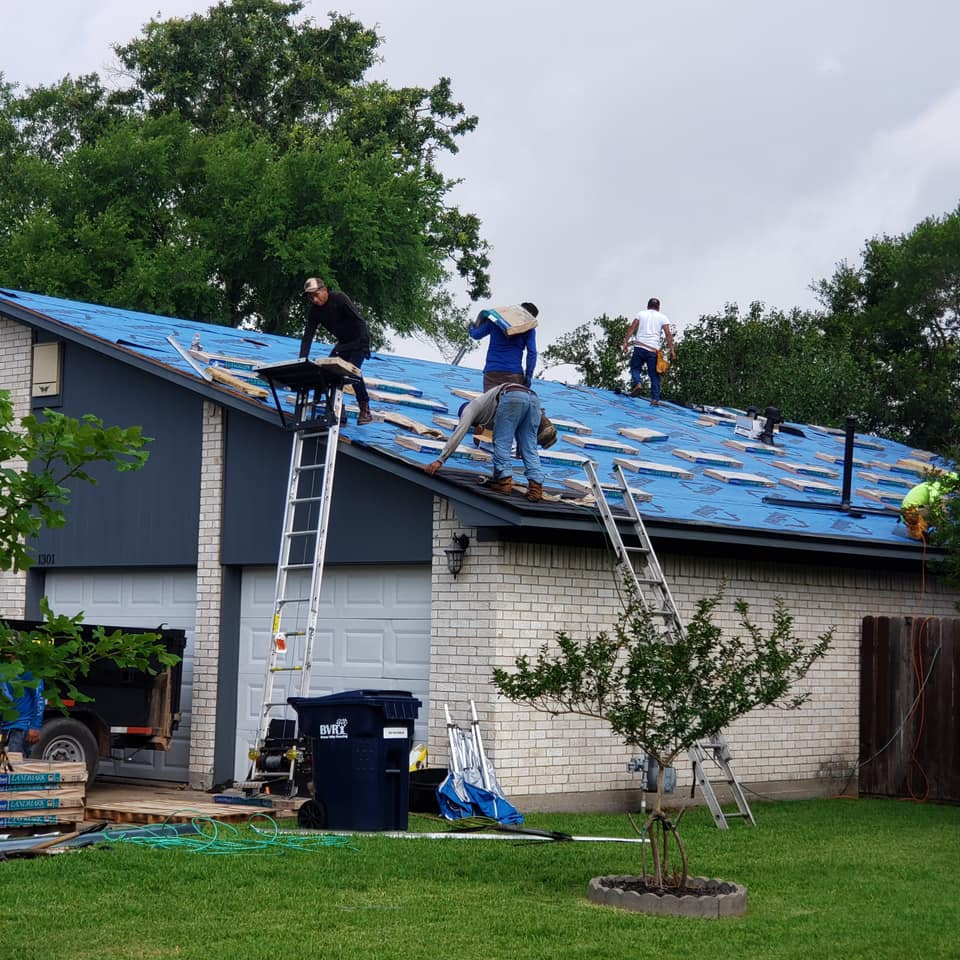 roof remodeling image roofing