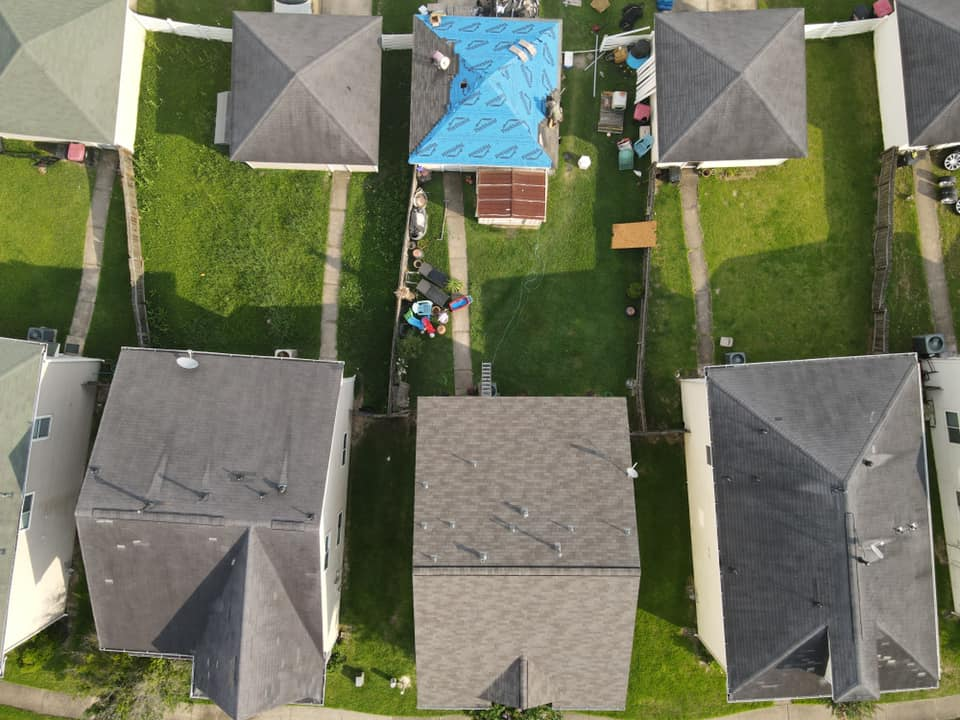 roof image remodeling