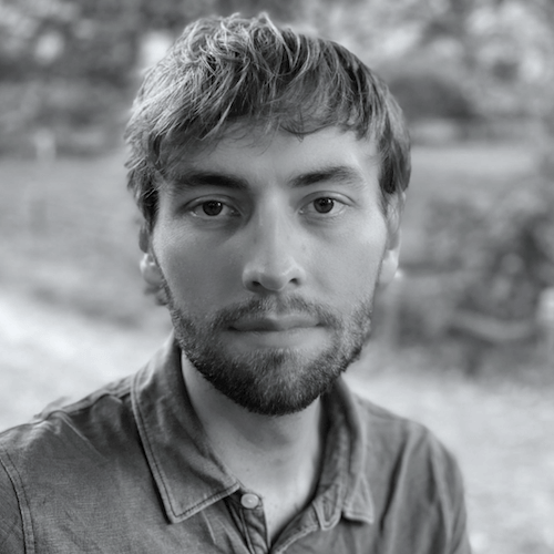 Prescott Watson profile picture