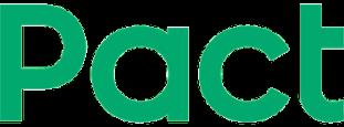 Pact Insurance logo