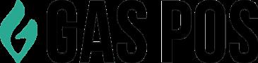 Gas Pos logo