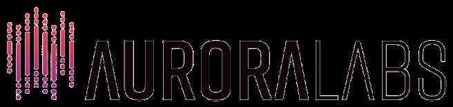 Aurora Labs logo